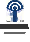 (公財)健康・体力づくり事業財団